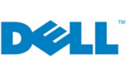 Yashtel Internet Services - Dell